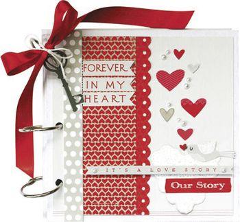 JB 6x6Album LoveStory LR