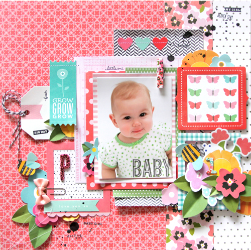Grow-Baby-Grow-Layout-1