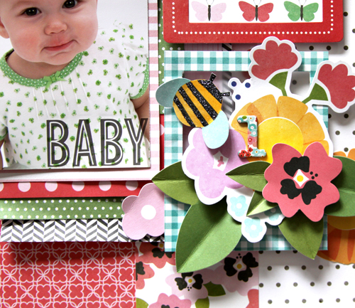 Grow-Baby-Grow-Layout-3