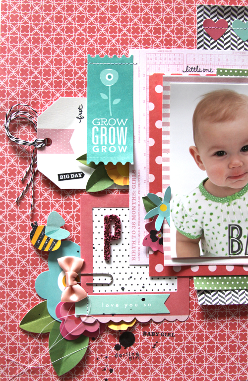 Grow-Baby-Grow-Layout-4