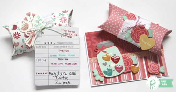 Valentine Gifts for Teachers 10