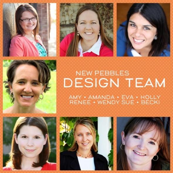 PB-Design-Team-600x600